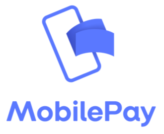 Donate with Mobile Pay