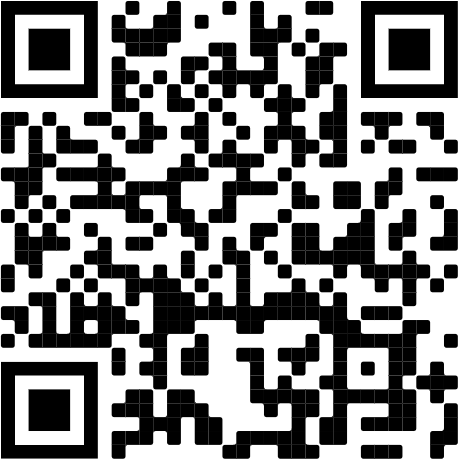 Donate with QR Code